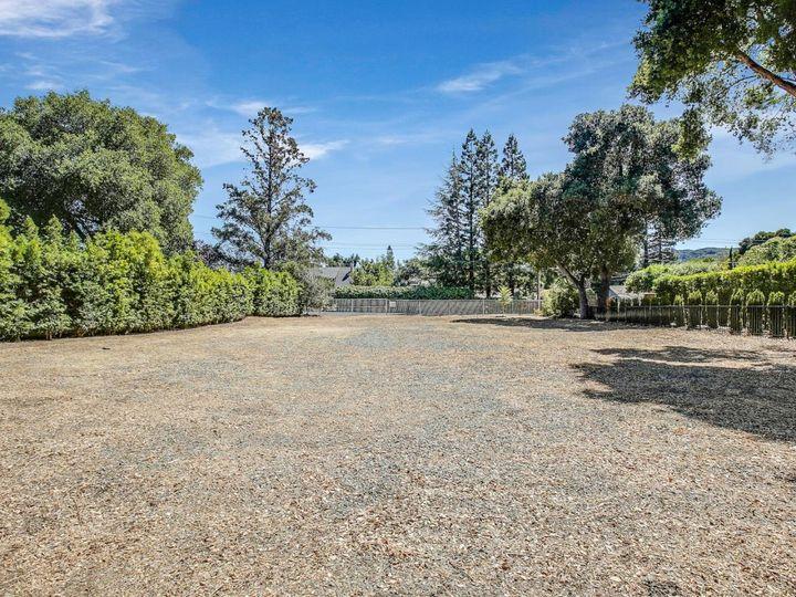 17045 Pine Ave Los Gatos CA. Photo 10 of 16