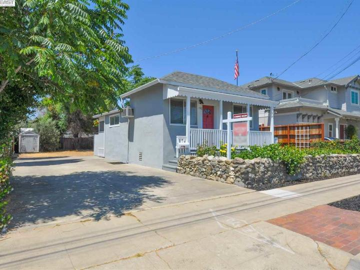 1742 Chestnut St Livermore CA Home. Photo 1 of 10
