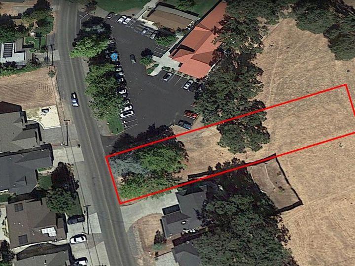 18202 Hidden Valley Rd  CA. Photo 1 of 8