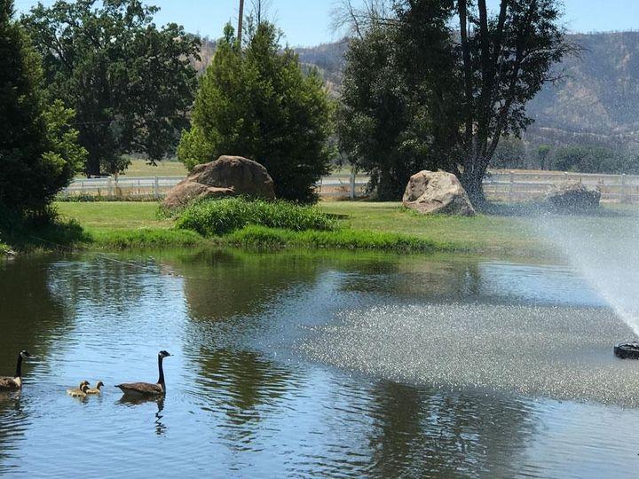 18202 Hidden Valley Rd  CA. Photo 8 of 8