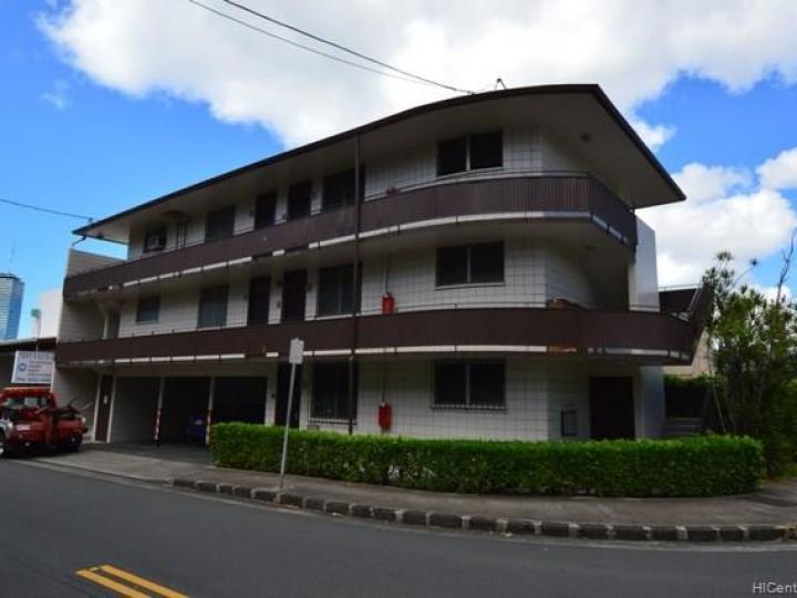Rental 1837 Young St, Honolulu, HI, 96826. Photo 14 of 14