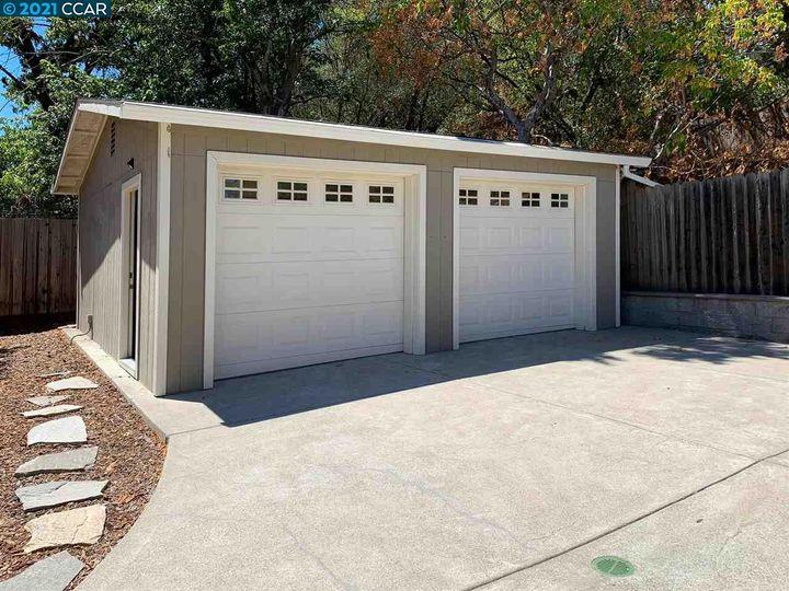 1851 San Luis Rd Walnut Creek CA Home. Photo 32 of 40