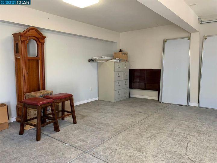 1851 San Luis Rd Walnut Creek CA Home. Photo 33 of 40
