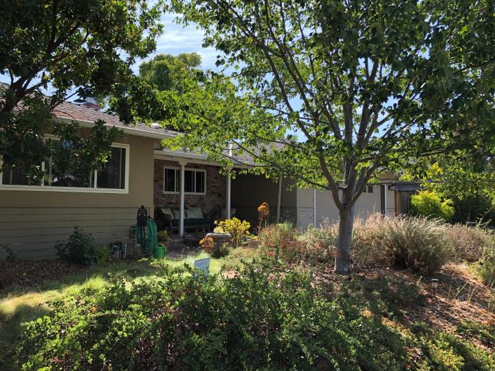 1881 Walnut Dr Mountain View CA Home. Photo 1 of 1