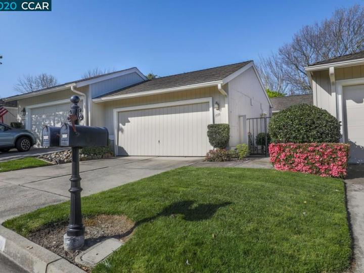 1933 Rancho Verde Circle W, Danville, CA, 94526 Townhouse. Photo 1 of 22