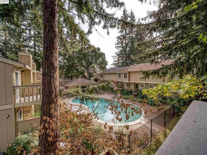 201 Flynn Ave #8, Mountain View, CA, 94043 Townhouse. Photo 30 of 33