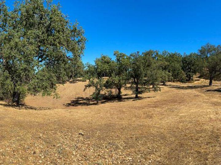 21 Long Ridge Trl Carmel CA. Photo 2 of 22