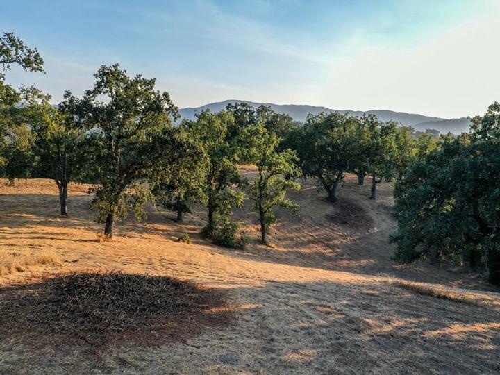 21 Long Ridge Trl Carmel CA. Photo 11 of 22