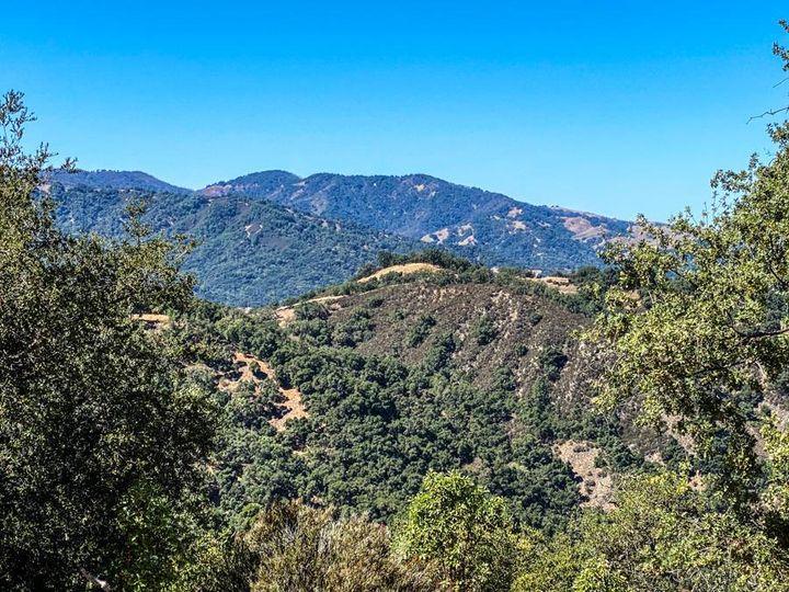 21 Long Ridge Trl Carmel CA. Photo 12 of 22