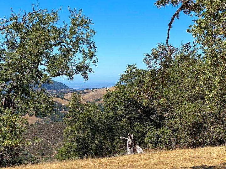 21 Long Ridge Trl Carmel CA. Photo 13 of 22