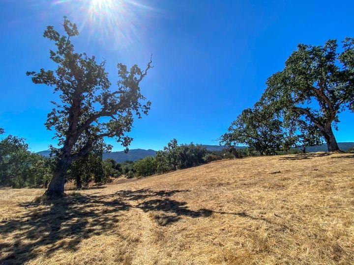 21 Long Ridge Trl Carmel CA. Photo 15 of 22