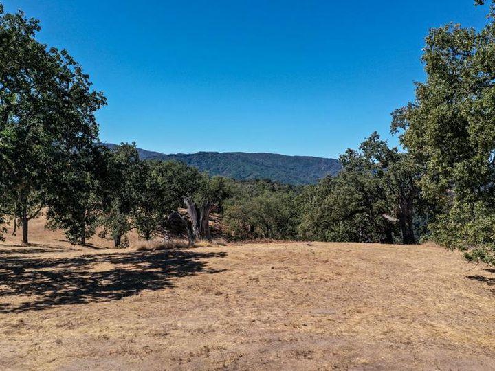 21 Long Ridge Trl Carmel CA. Photo 16 of 22