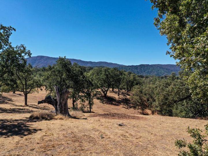 21 Long Ridge Trl Carmel CA. Photo 17 of 22