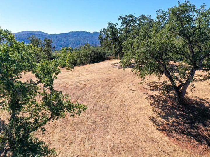 21 Long Ridge Trl Carmel CA. Photo 18 of 22