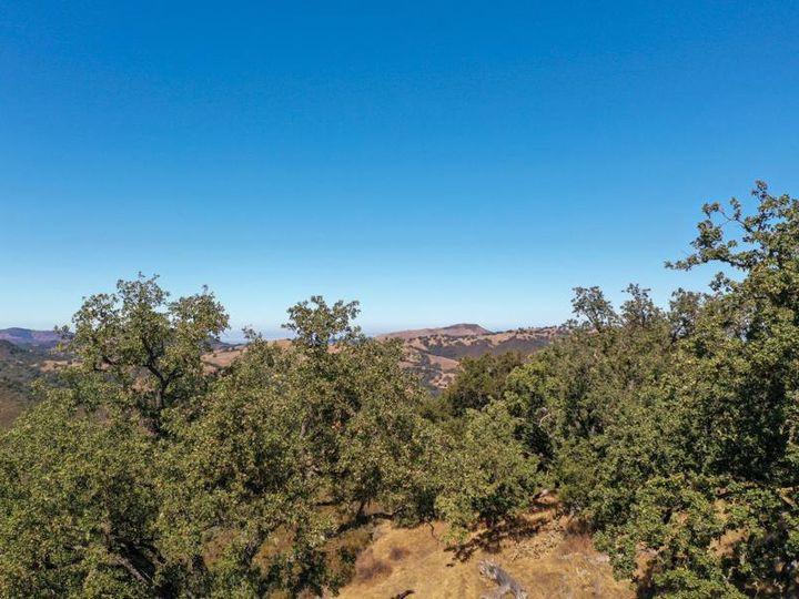 21 Long Ridge Trl Carmel CA. Photo 20 of 22
