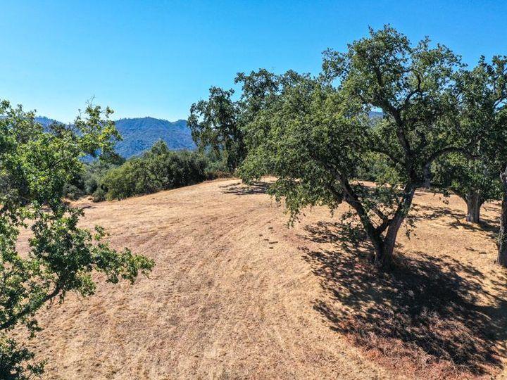 21 Long Ridge Trl Carmel CA. Photo 21 of 22