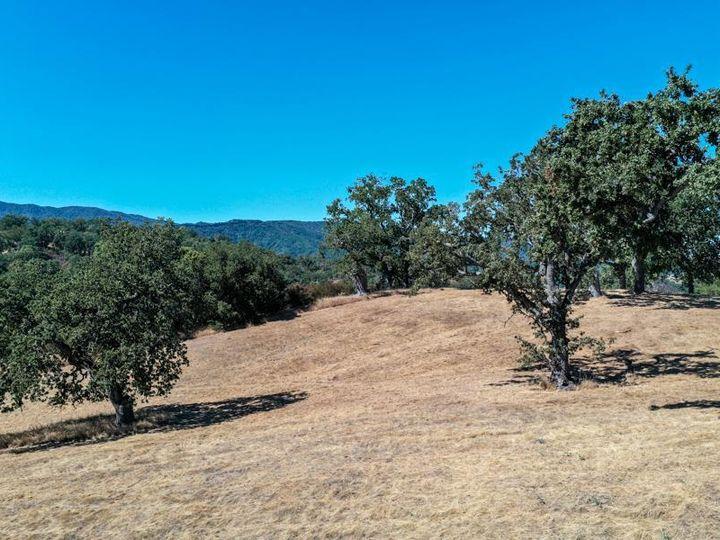 21 Long Ridge Trl Carmel CA. Photo 22 of 22