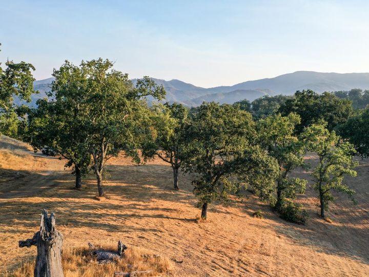 21 Long Ridge Trl Carmel CA. Photo 4 of 22
