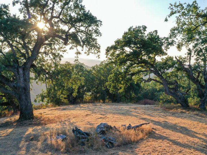 21 Long Ridge Trl Carmel CA. Photo 5 of 22