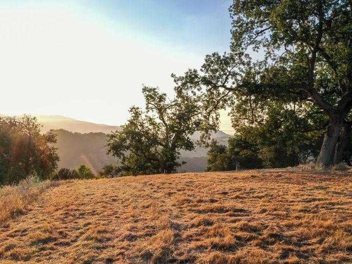 21 Long Ridge Trl Carmel CA. Photo 6 of 22
