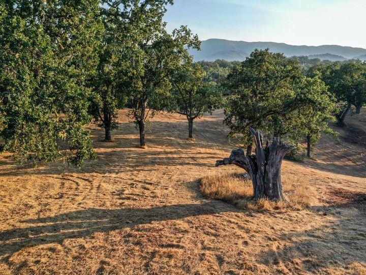 21 Long Ridge Trl Carmel CA. Photo 7 of 22