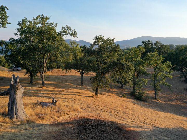 21 Long Ridge Trl Carmel CA. Photo 9 of 22