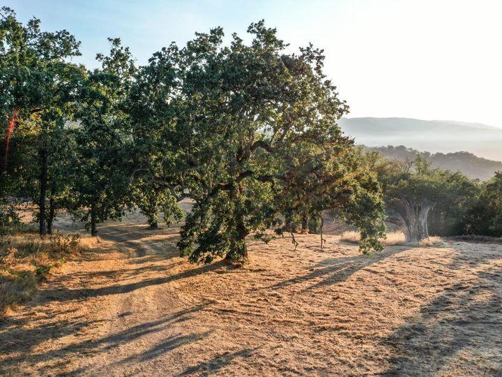 21 Long Ridge Trl Carmel CA. Photo 10 of 22