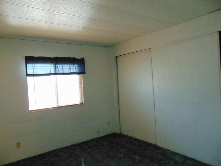 2242 W Park Verde Rd Camp Verde AZ Home. Photo 16 of 20