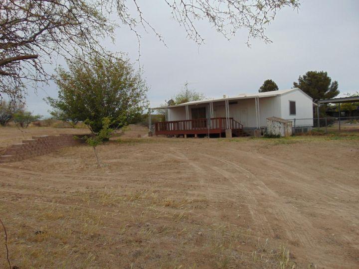 2242 W Park Verde Rd Camp Verde AZ Home. Photo 18 of 20