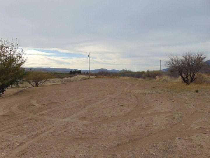 2242 W Park Verde Rd Camp Verde AZ Home. Photo 20 of 20