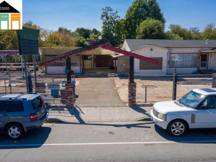 2364 Road 20 San Pablo CA. Photo 6 of 34