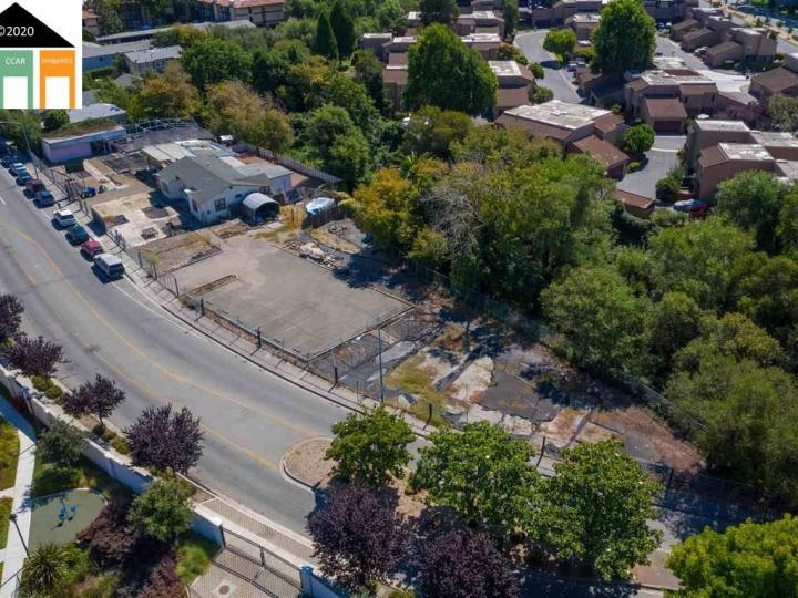 2364 Road 20 San Pablo CA. Photo 9 of 34