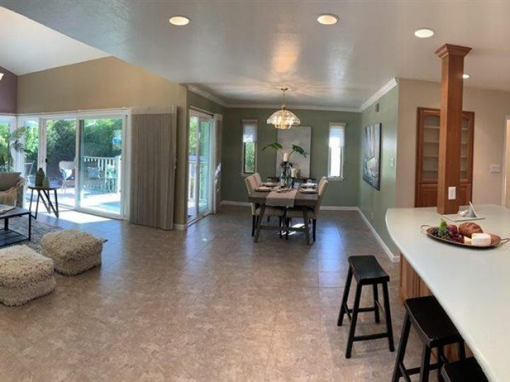 2400 Carthage Dr Concord CA Home. Photo 1 of 1