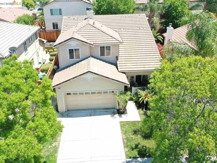 2476 Marshall Dr Brentwood CA Home. Photo 2 of 37