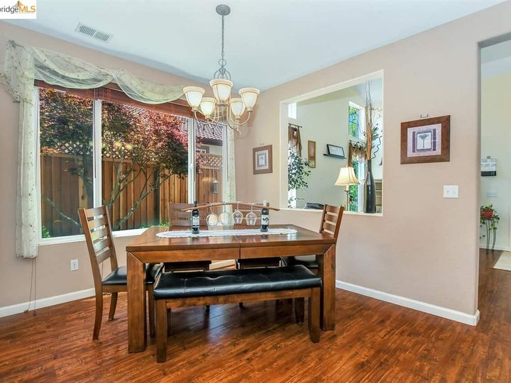 2476 Marshall Dr Brentwood CA Home. Photo 6 of 37