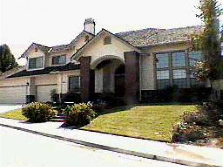 25299 Buckeye Castro Valley CA Home. Photo 1 of 1