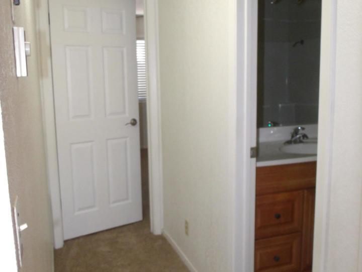 26 E Paula Cir Cottonwood AZ Home. Photo 12 of 19