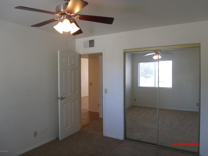 26 E Paula Cir Cottonwood AZ Home. Photo 13 of 19
