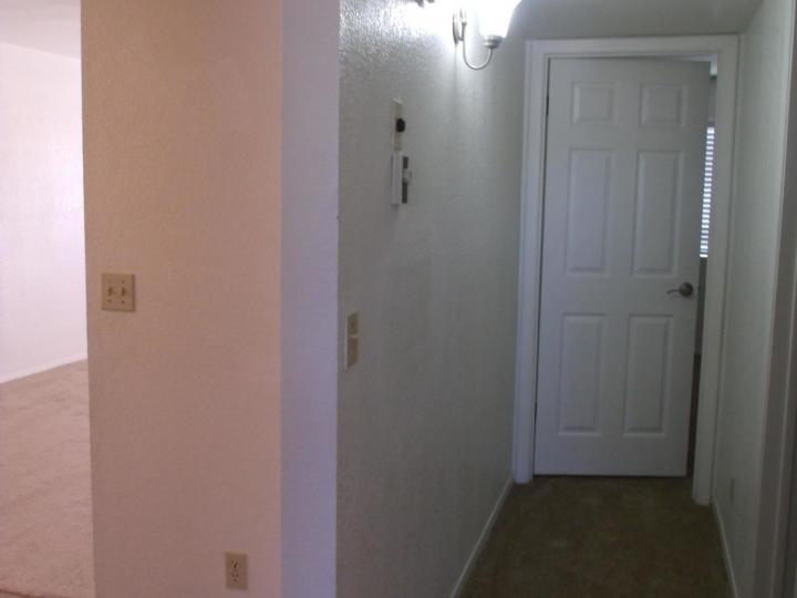 26 E Paula Cir Cottonwood AZ Home. Photo 14 of 19