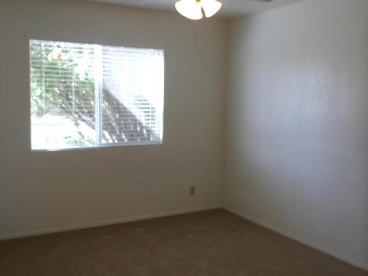 26 E Paula Cir Cottonwood AZ Home. Photo 16 of 19