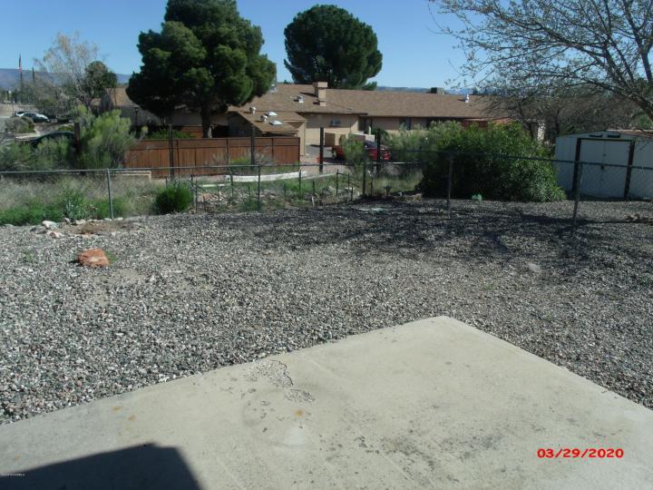 26 E Paula Cir Cottonwood AZ Home. Photo 17 of 19