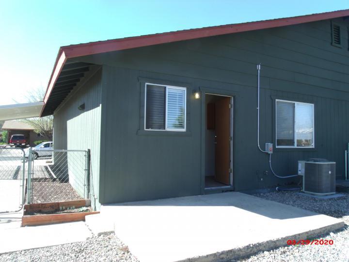 26 E Paula Cir Cottonwood AZ Home. Photo 18 of 19