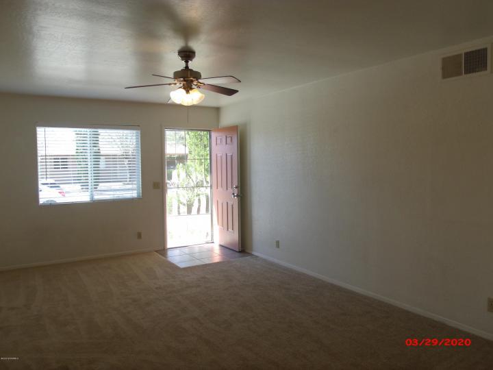 26 E Paula Cir Cottonwood AZ Home. Photo 3 of 19