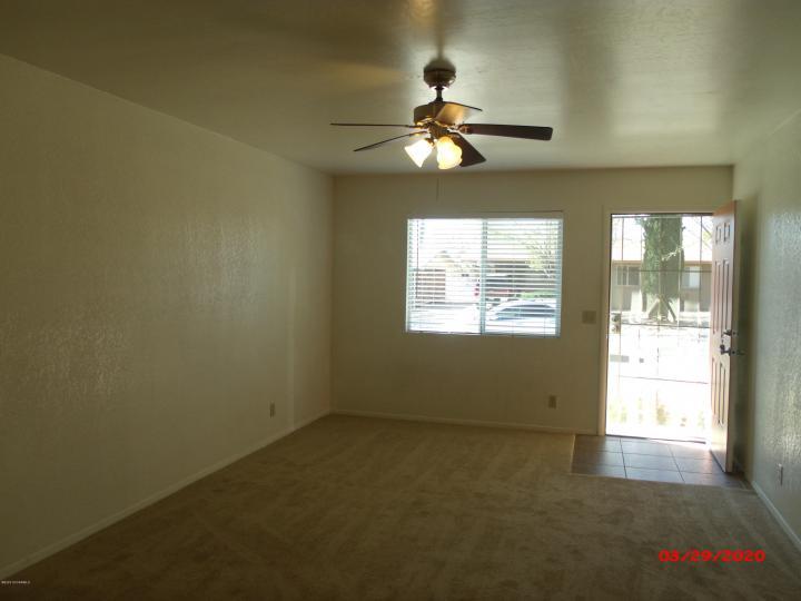 26 E Paula Cir Cottonwood AZ Home. Photo 4 of 19
