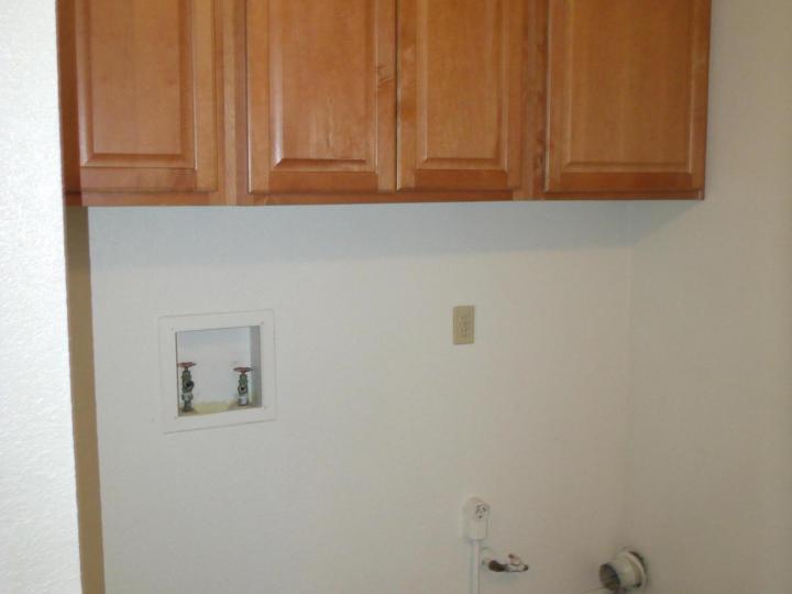 26 E Paula Cir Cottonwood AZ Home. Photo 8 of 19