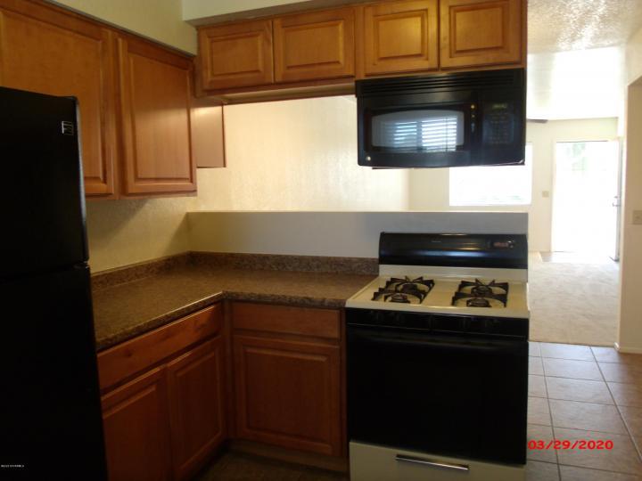 26 E Paula Cir Cottonwood AZ Home. Photo 9 of 19