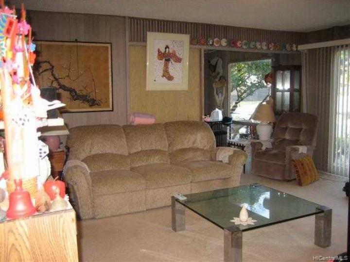 266 Puiwa Rd Honolulu HI Home. Photo 2 of 8