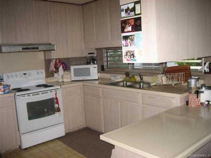 266 Puiwa Rd Honolulu HI Home. Photo 3 of 8
