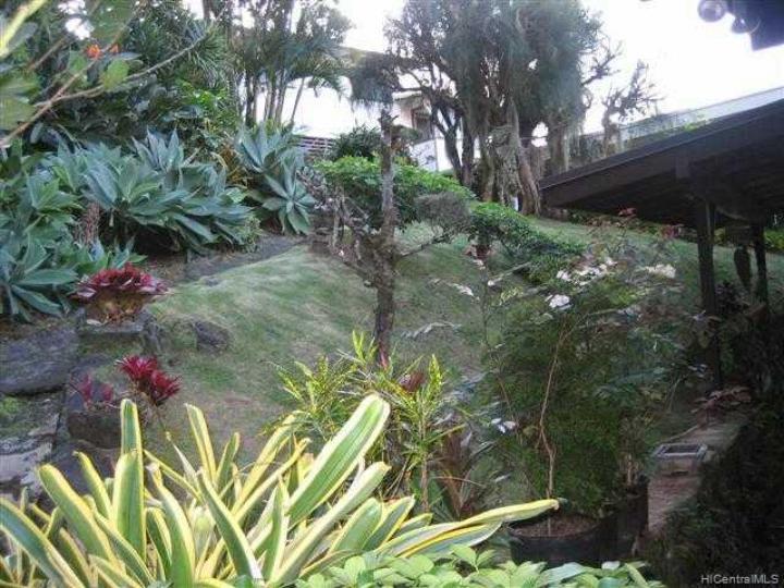 266 Puiwa Rd Honolulu HI Home. Photo 8 of 8
