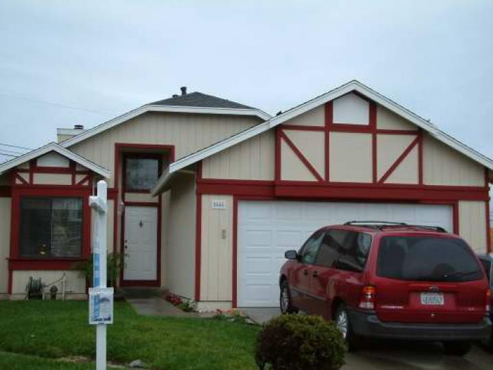 2666 Trafalgar Cir Concord CA Home. Photo 1 of 1